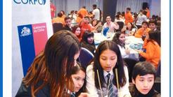 Diario La Estrella de Arica nos destaca hoy