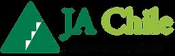 logo JA-2014.png