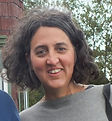 Magdalena Peralta.jpg