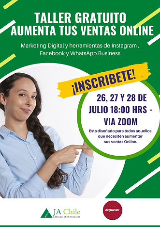 Taller Aumenta tus Ventas online 26, 27, 28 jul 2021.png