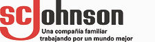 SCJ_Spanish_Spain_Tagline - ultimo logo Marzo19.jpg