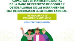 Por primera vez se puede postular en Chile a programa de apoyo a personas desempleadas entre 18 y 3