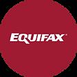 Equifax_red circle_rgb_HR.png