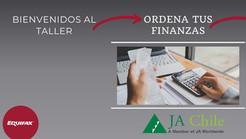 Exitoso ciclo de talleres con Equifax para apoyar ventas online