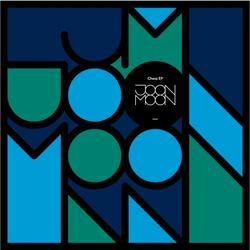 joon-moon-chess-ep