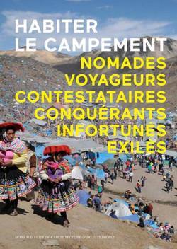 large_habiter_le_campement-couv_0cce4