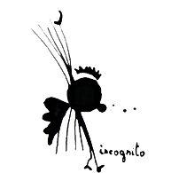 incognito2.jpg