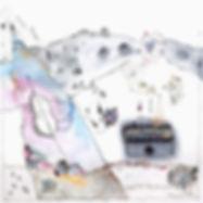 pochette%20details_2_Petit_edited.jpg
