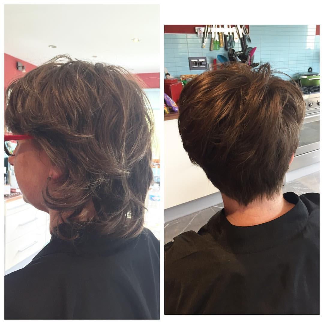Coupe transformation