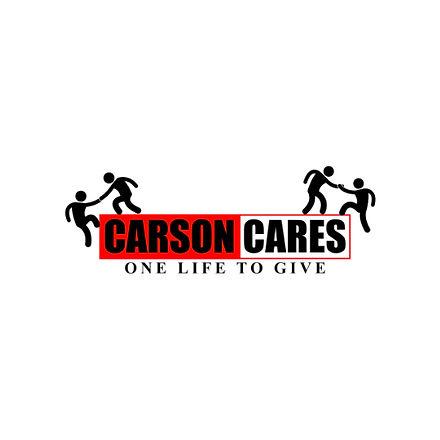 Carson Cares 2.jpg