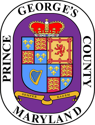 pg county logo.png