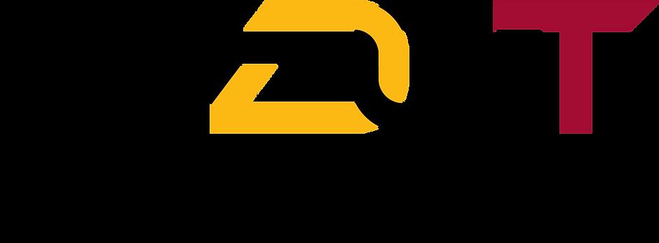 mdot logo.png