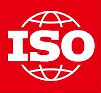 iso logo registered trademark_edited.jpg