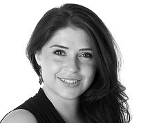 Hannah Dobra classical soprano