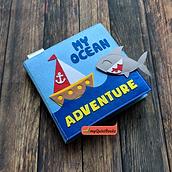 my-ocean-adventure.png