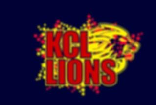 KCL Lions