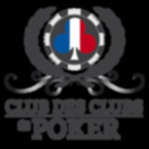 LogoCdC_gris.png