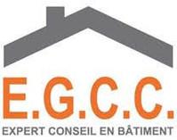 egcc-expertbatiment.jpeg