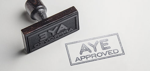AYE Rubber Stamp LR.jpg