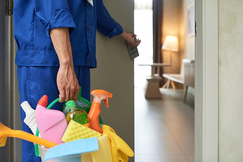 time-for-room-cleaning-V4DHJ62.jpg