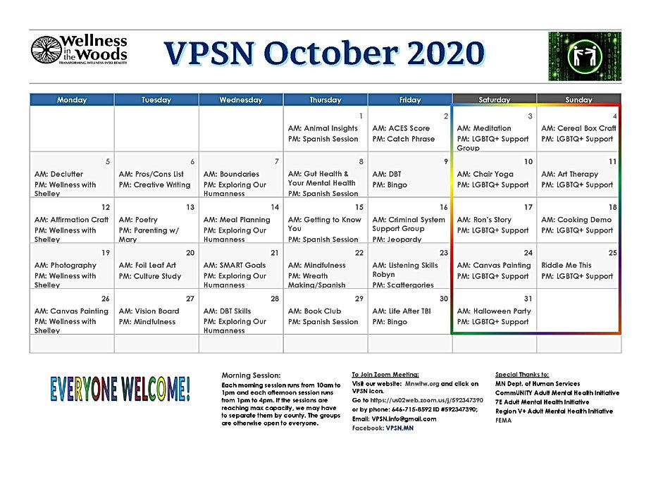 VPSN October Program Calendar (2) edit.j
