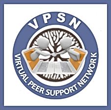 VPSN Logo w Frame.png