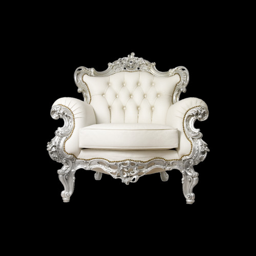 Royal Chair Png Www Pixshark Com Images Galleries With