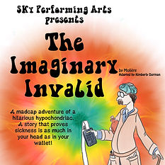 Imaginary Invalid Orange final.JPG