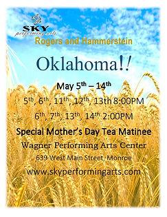 OklahomaPoster.jpg