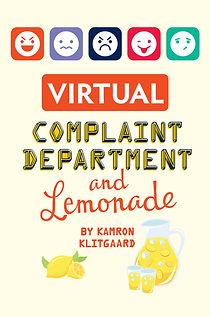 Virtual-Complaint-Dept-and-Lemonade-5 (0