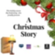 A Christmas Story Ticket.jpg