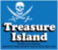 Treasure-Island-sm-logo-color.jpg