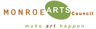 cropped-Monroe-Arts-Council-Logo-transpa