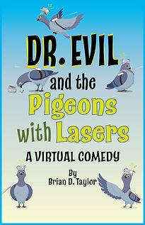 Dr.-Evil-Pigeons--Lasers-5 (002).jpg