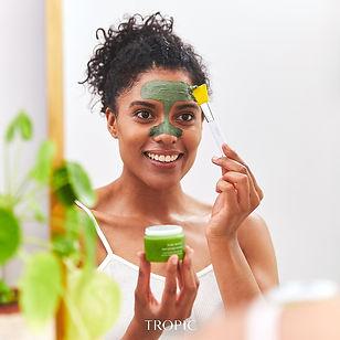 Clear Skin Face Mask image (3).jpg