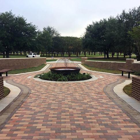Grove Kettles Has Teamed Up With Terra Bella Landscape Design & Management