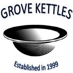 Grove Kettles Logo