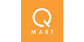 Q-Mart.jpg