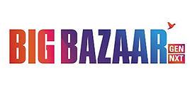 Big-Bazzar.jpg