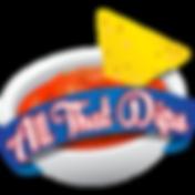 AllThatDips-LOGO-2000x2000px.png