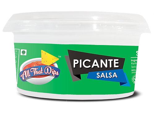 Picante Salsa