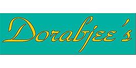 Dorabjee's.jpg