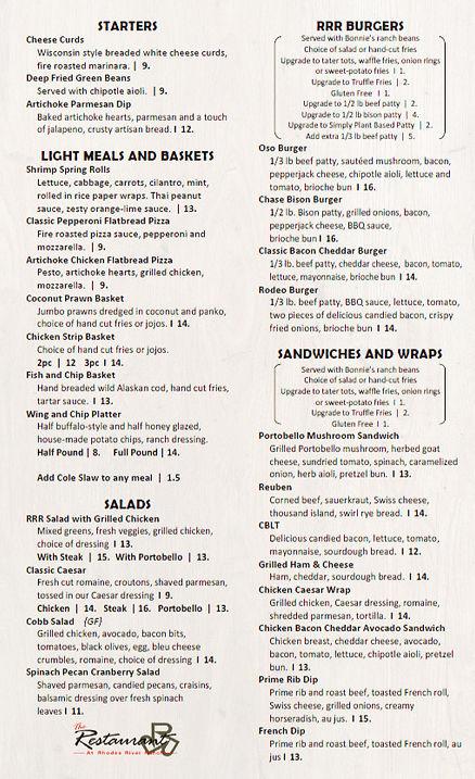 menu-starters-6-26_edited.jpg