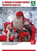 Rovaniemi_datecharter_2021_22-1-290x400.jpg