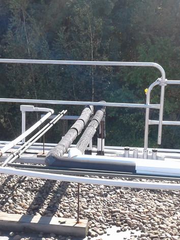 access-ladder-rails