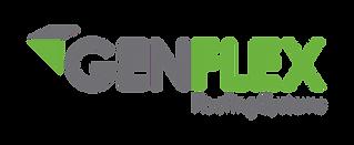 GenFlex-logo-pms(2).png