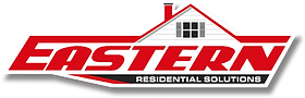 Eastern Residential Solutions