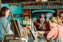 Household 6 Creations