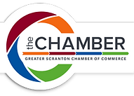 greater scranton chamber member