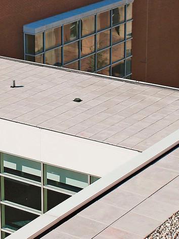 rooftop-paver-system.jpg
